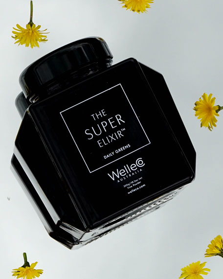 Image 4 of 6: WelleCo 10.5 oz. Super Elixir Caddy