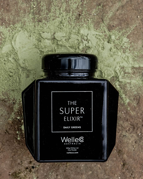 Image 5 of 6: WelleCo 10.5 oz. Super Elixir Caddy