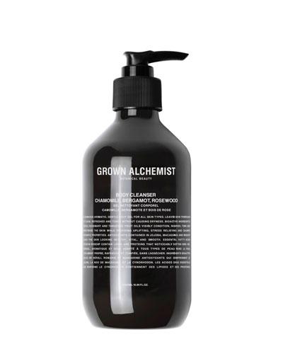 Body Cleanser (LG) – Chamomile/Bergamot/Rosewood, 16.9 oz./ 500 mL