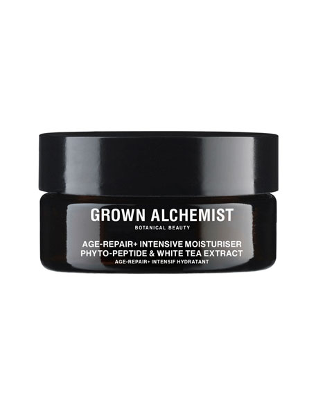 Grown Alchemist Age-Repair+ Intensive Moisturiser: White Tea &
