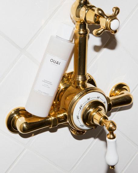 Curl Shampoo, 10 oz./ 300 mL