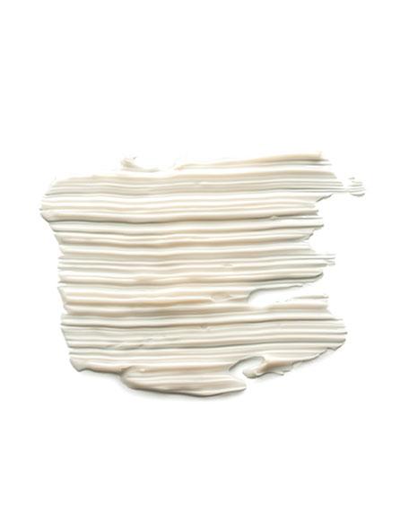 Restorative Hand Cream, 2.5 oz./ 0.08 mL