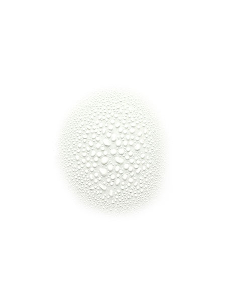 Beauty Water, 3.3 oz./ 98 mL