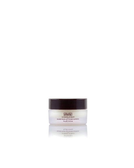 Colleen Rothschild Beauty Ultimate Lip Balm