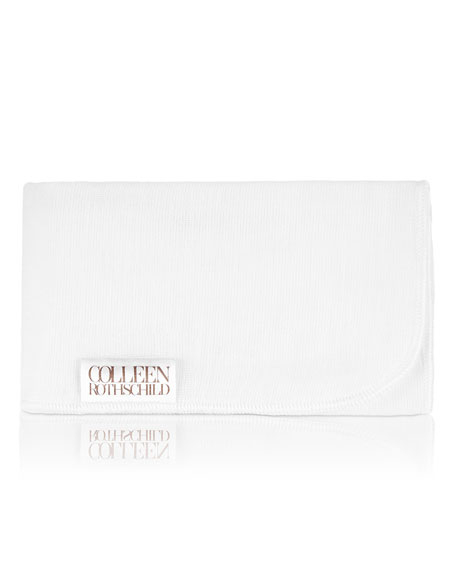 Muslin Cleansing Cloth, 3 Pack