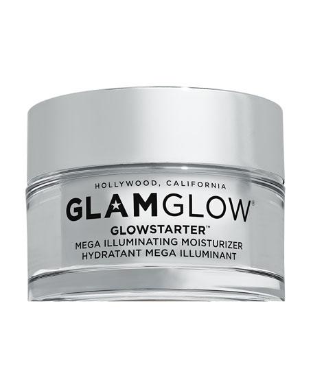 Glamglow GLOWSTARTER??? Mega Illuminator