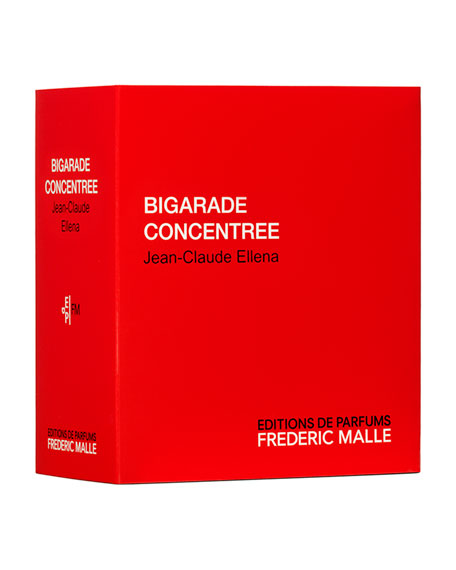 Bigarade Concentree, 1.7 oz./ 50 mL