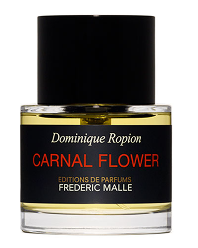 Carnal Flower Parfum, 1.7 oz./ 50 mL