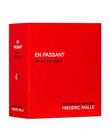 En Passant Perfume, 1.7 oz./ 50 mL