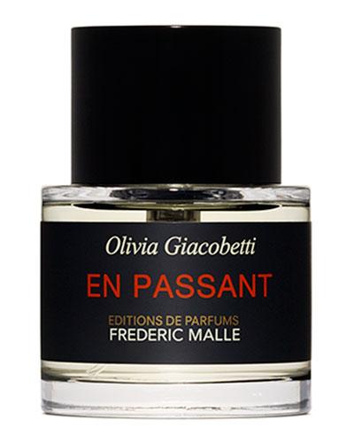 En Passant Parfum, 1.7 oz./ 50 mL