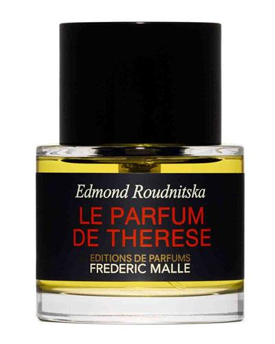 Le Parfum de Therese Eau de Parfum, 1.7 oz. / 50 mL