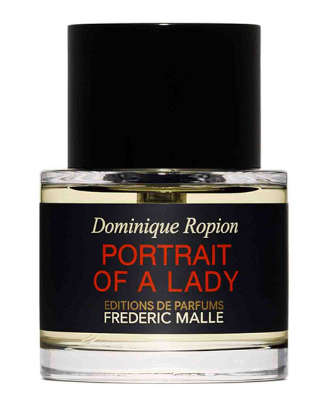 Frederic Malle Portrait of a Lady Parfum, 1.7