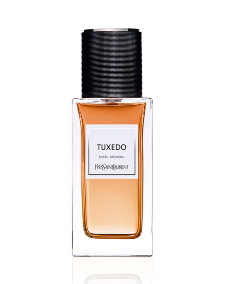Exclusive LE VESTIAIRE DES PARFUMS Tuxedo Eau de Parfum, 2.5 oz./ 75 mL