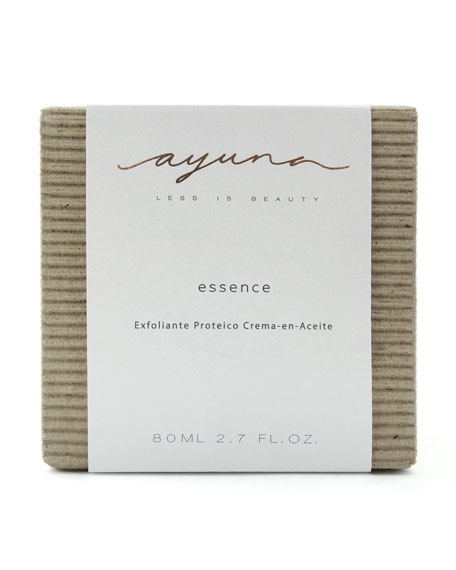 Essence, 2.7 oz./ 80 mL