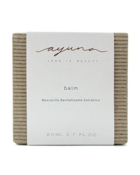Balm, 2.7 oz./ 80 mL