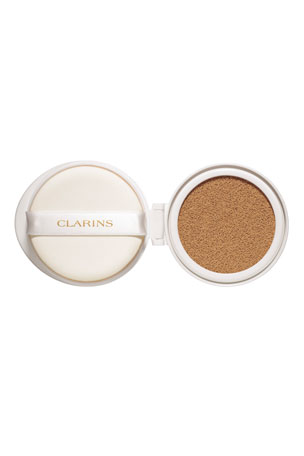 Clarins Everlasting Cushion Foundation SPF 50 Refill
