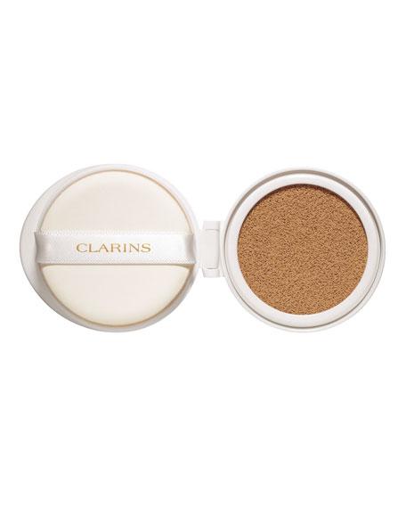 Clarins Everlasting Cushion Foundation SPF 50 Refill