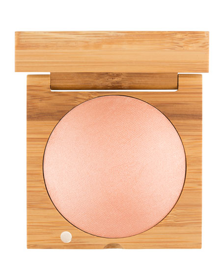 Antonym Certified Organic Cheek Crush Highlighting Blush