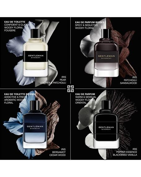 a9c6340c90 Image 3 of 4  Givenchy Gentleman Givenchy Eau de Toilette