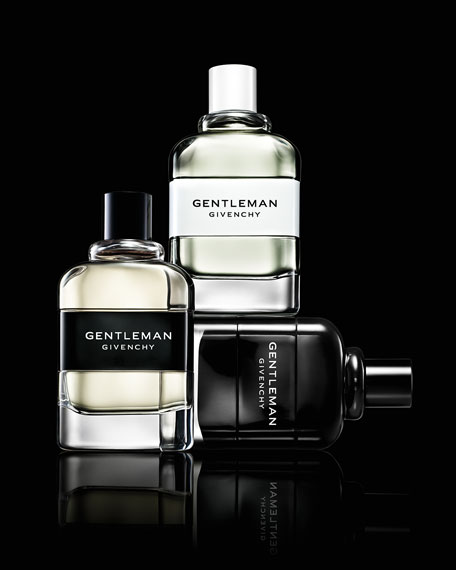 Givenchy Gentleman Givenchy Eau de Toilette, 3.4 oz./ 100 mL