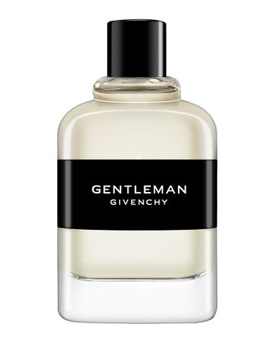 Gentleman Givenchy Eau de Toilette  3.4 oz./ 100 mL