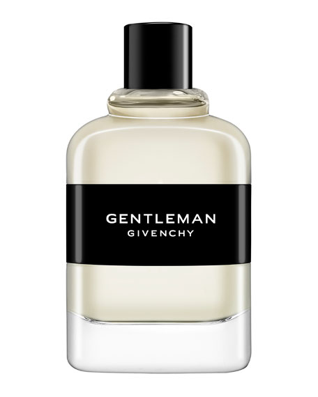 Gentleman Givenchy Eau de Toilette, 3.4 oz./ 100