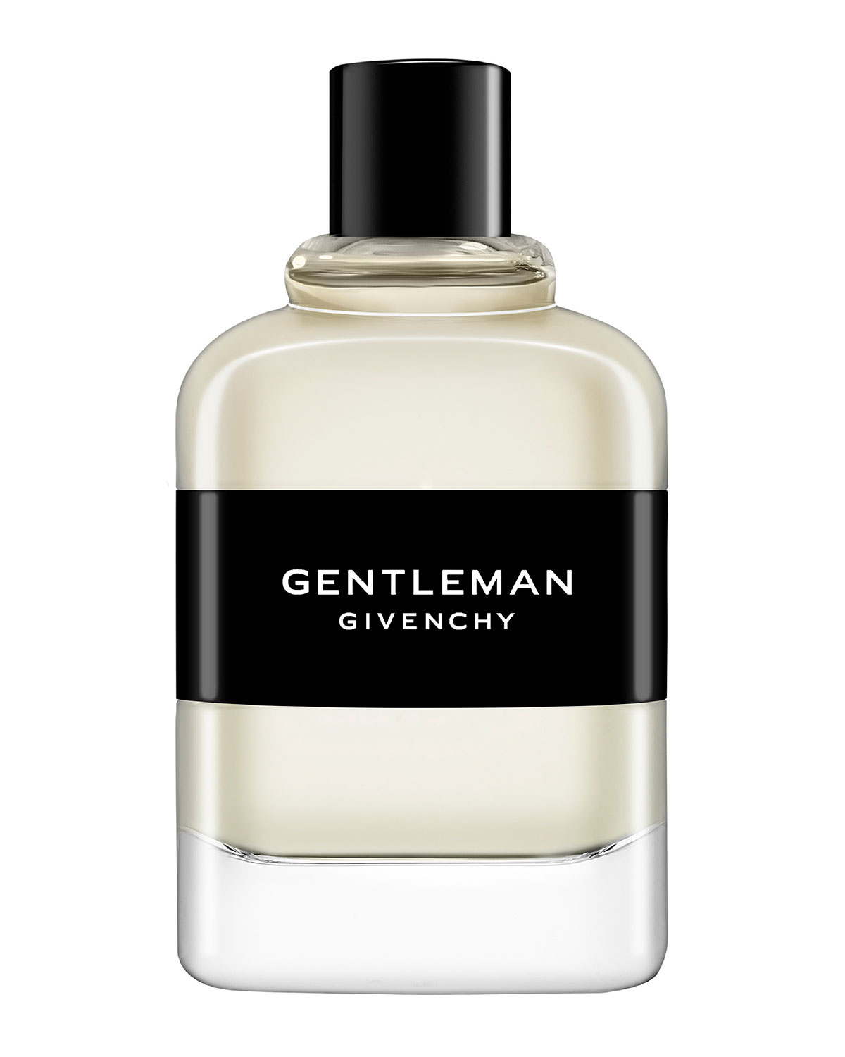 Givenchy Gentleman Givenchy Eau De Toilette 34 Oz 100 Ml