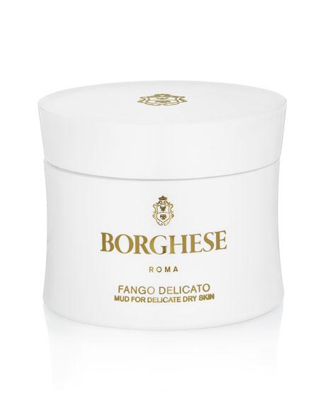 Borghese Fango Delicato Mud, 2.7 oz./ 76 g