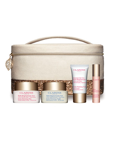 Limited Edition Extra Firming Luxury Collection