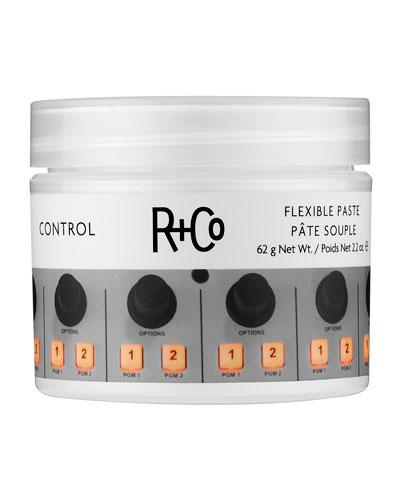 CONTROL Flexible Paste, 2.2 oz./ 65 mL