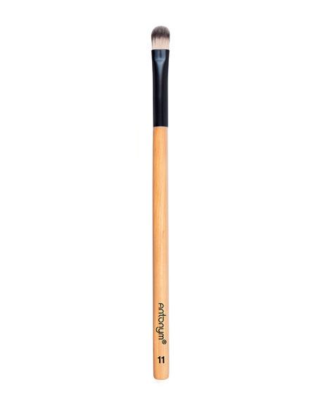 Antonym Cream Eye Shadow Brush