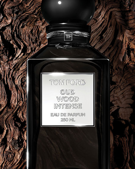 Tom Ford Oud Wood Intense, 8.5 oz./ 250 mL
