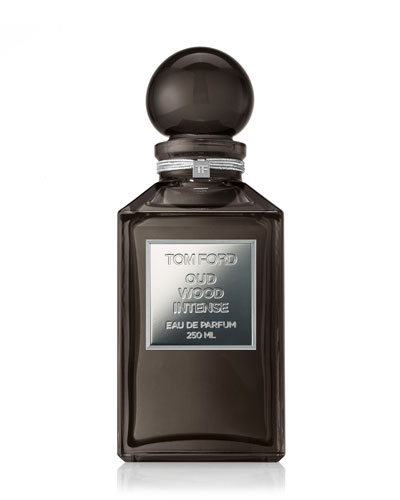 Tom Ford Oud Wood Intense, 8.5 oz./ 250 mL