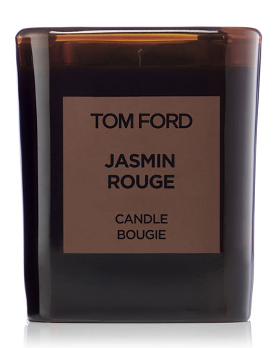 tom ford for men skincare and perfumes at neiman marcus. Black Bedroom Furniture Sets. Home Design Ideas