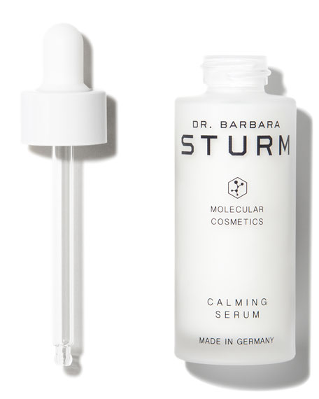 Dr. Barbara Sturm Calming Serum, 1.0 oz./ 30