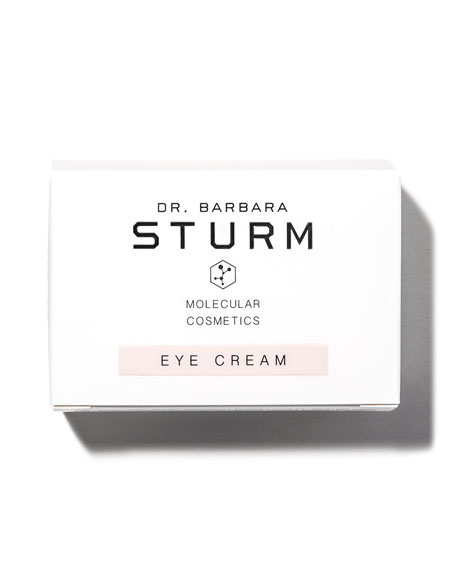 Eye Cream, 0.5 oz./ 15 mL