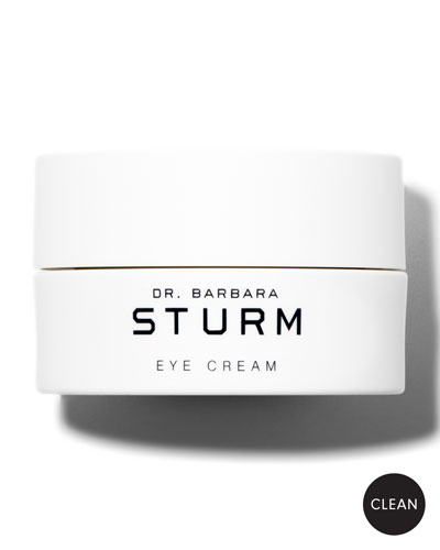 Eye Cream  0.5 oz./ 15 mL
