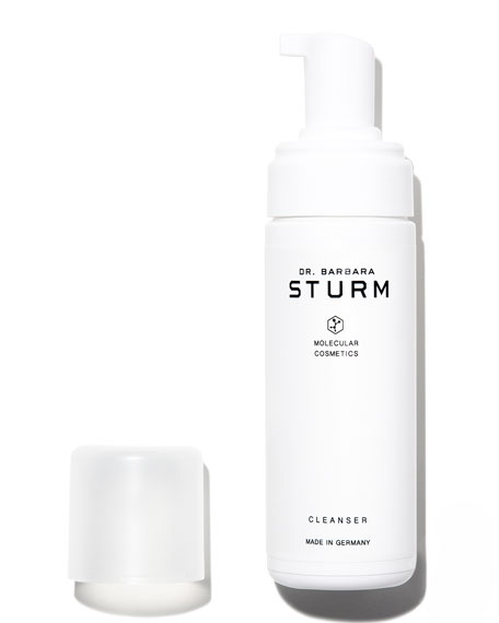 Dr. Barbara Sturm Cleanser, 5.0 oz./ 150 mL