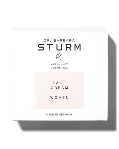 Face Cream for Women, 1.7 oz./ 50 mL