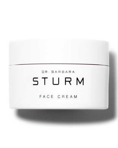 Face Cream for Women  1.7 oz./ 50 mL
