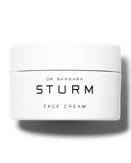 Dr. Barbara Sturm Face Cream for Women, 1.7