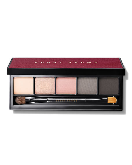 Bobbi Brown Limited Edition Evening Glow Eye Shadow
