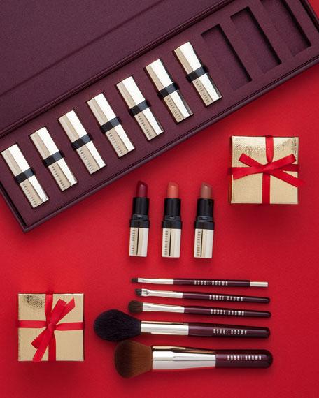 Limited Edition Luxe Classics Mini Lip Set