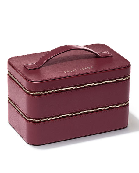 Limited Edition Beauty Case