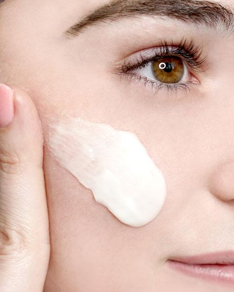THE ULTIMATE Hydrating HyperVitamin Cream, 1.7 oz./ 50 mL
