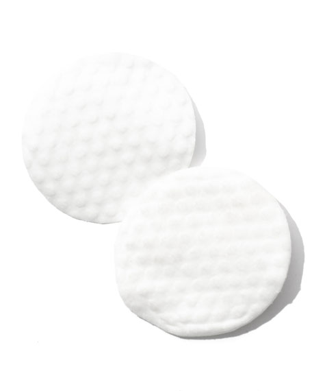 BeautyBio GloPRO&#174 Skin Prep Pad, 30 Pads