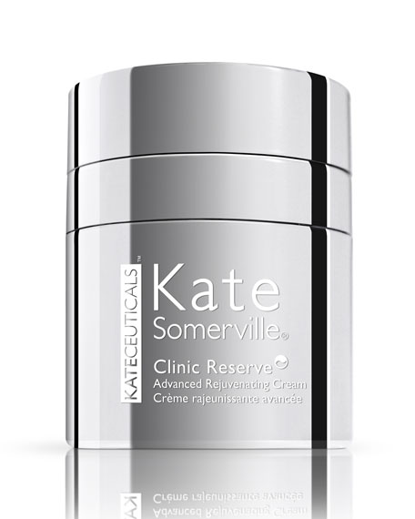 Kate Somerville Rejuvenating Cream, 1.7 oz./ 50 mL