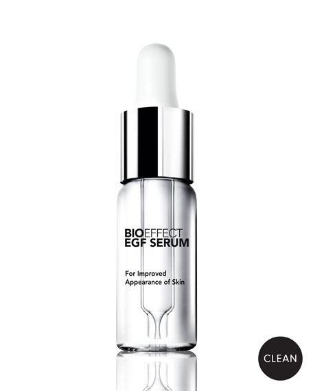 Serum, 0.5 oz./ 15 mL