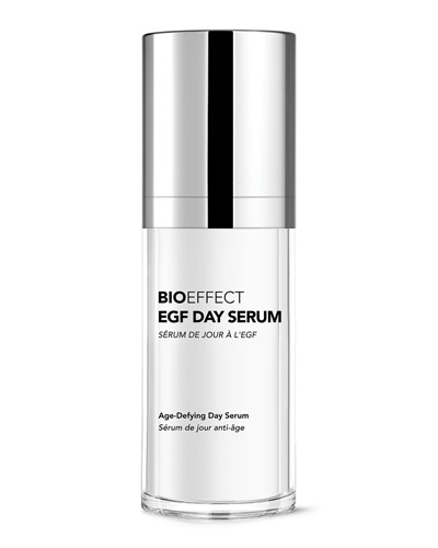 Day Serum  1.0 oz./ 30 mL