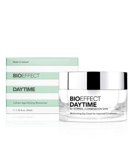 Daytime for Normal Skin, 1.7 oz./ 50 mL